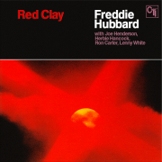 redclay