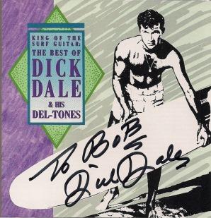 Dick-Dale-21