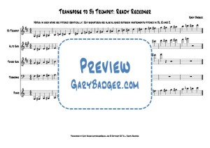 Transpose_to_Bb_Trumpet__Ready_Reckoner1